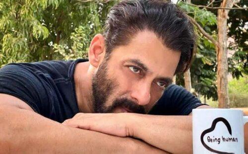 Salman Khan Net Worth, Age, Family, Girlfriend, Biography & More