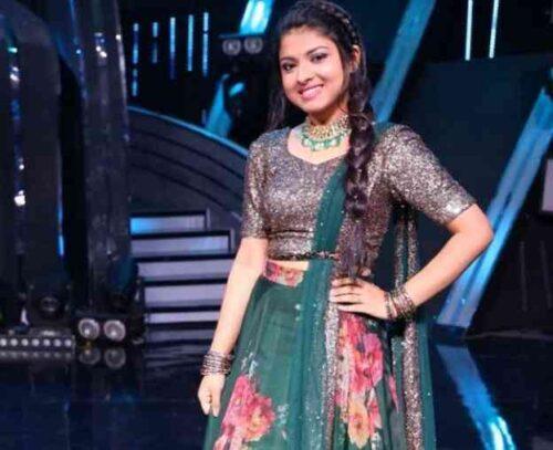 Net Worth Indian idol