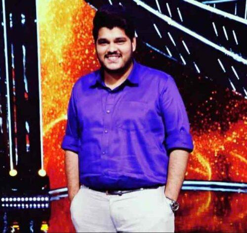 Ashish Kulkarni Wiki