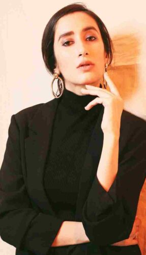 Namita Dubey Net Worth, Age, Family, Boyfriend, Biography and More