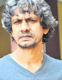 Vijay Raaz Biography