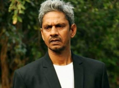 Vijay Raaz Net Worth, Age, Family, Wife, Biography, and More