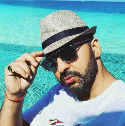 Raj Kundra Net Worth, Age, Family, Wife, Biography, and More