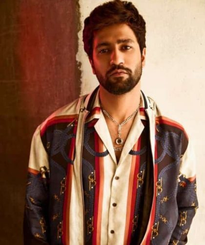Vicky Kaushal Net Worth, Age, Family, Girlfriend, Biography, and More