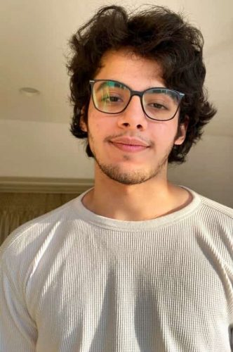 Darsheel Safary Net Worth, Age, Family, Girlfriend, Biography, and More