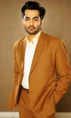 Gaurav Amlani Net Worth, Age, Family, Girlfriend, Biography, and More
