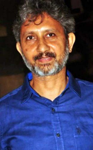 Neeraj Kabi Net Worth, Age, Family, Wife, Biography, and More