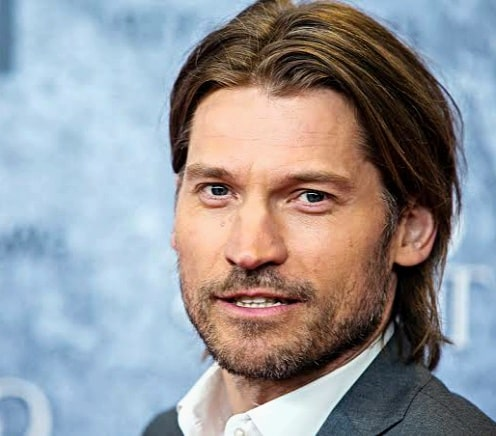 Nikolaj Coster-Waldau Net Worth, Age, Family, Wife, Biography, and More